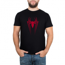 Футболка Spider-Man Icon -